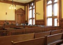 Fővárosi Törvényszék