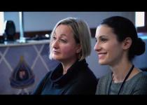 Embedded thumbnail for Hatodik fővárosi állomásához érkezett a Digitális Nyílt Nap